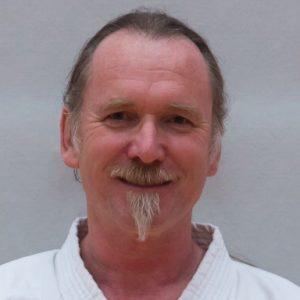 Rolf Espert